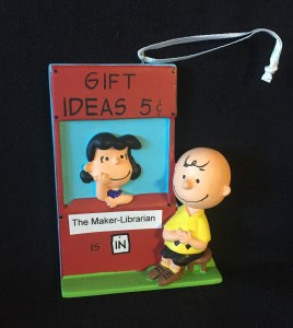 maker-consultant-is-in-peanuts-ornament