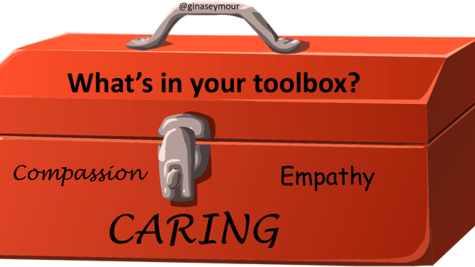 whats-in-your-toolbox