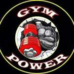 ginásio gym power