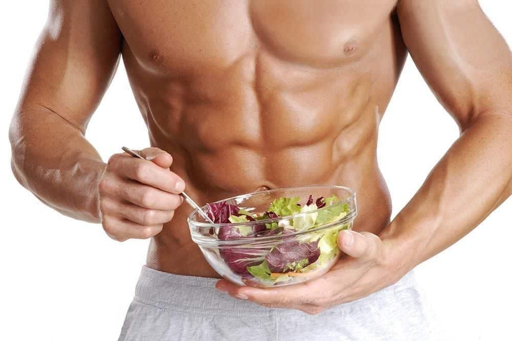 o que comer para perder gordura