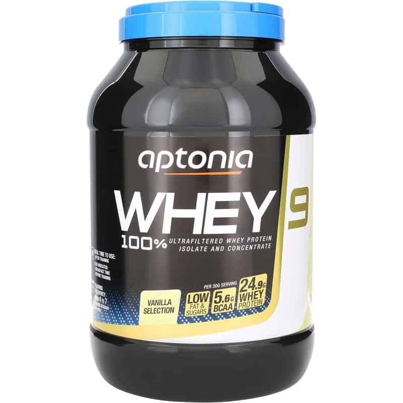 aptonia whey
