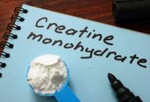 Photo of The best Creatine supplements (and the worst too)