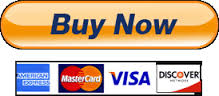Click here to purchase safetly online
