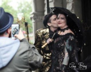 IMG_0201© Gina Burg | Wedding Photographer