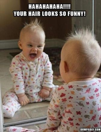 Humor Funny Humorous Family Life Love Laugh Laughter Parenting Mom Moms Dad Dads Parenting Child Kid Kids Children Son Sons Daughter Daughters Brother Brothers Sister Sisters Grandparent Grandma Grandpa Grandparents Grandfather Grandmother Parenting Gina Valley Friday Funnies – udsvc Facebook Pinterest