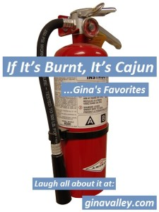 Humor Funny Humorous Family Life Love Laugh Laughter Parenting Mom Moms Dad Dads Parenting Child Kid Kids Children Son Sons Daughter Daughters Brother Brothers Sister Sisters Grandparent Grandma Grandpa Grandparents Grandfather Grandmother Parenting Gina Valley If It's Burnt, It's Cajun...Gina's Favorites Summer Appliances Microwave Oven