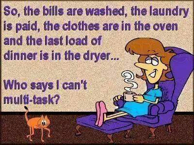 Humor Funny Humorous Family Life Love Laugh Laughter Parenting Mom Moms Dad Dads Parenting Child Kid Kids Children Son Sons Daughter Daughters Brother Brothers Sister Sisters Grandparent Grandma Grandpa Grandparents Grandfather Grandmother Parenting Gina Valley Facebook Pinterest Friday Funnies - sccvc