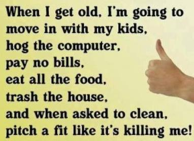 Humor Funny Humorous Family Life Love Laugh Laughter Parenting Mom Moms Dad Dads Parenting Child Kid Kids Children Son Sons Daughter Daughters Brother Brothers Sister Sisters Grandparent Grandma Grandpa Grandparents Grandfather Grandmother Parenting Gina Valley Facebook Pinterest Friday Funnies - oovc
