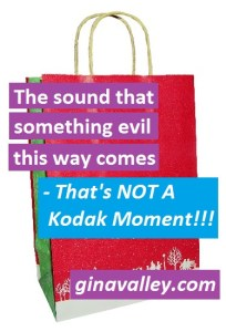 Humor Funny Humorous Family Life Love Laugh Laughter Parenting Mom Moms Dad Dads Parenting Child Kid Kids Children Son Sons Daughter Daughters Brother Brothers Sister Sisters Grandparent Grandma Grandpa Grandparents Grandfather Grandmother Parenting Gina Valley That's NOT A Kodak Moment!!! Holiday Cards Family Photos