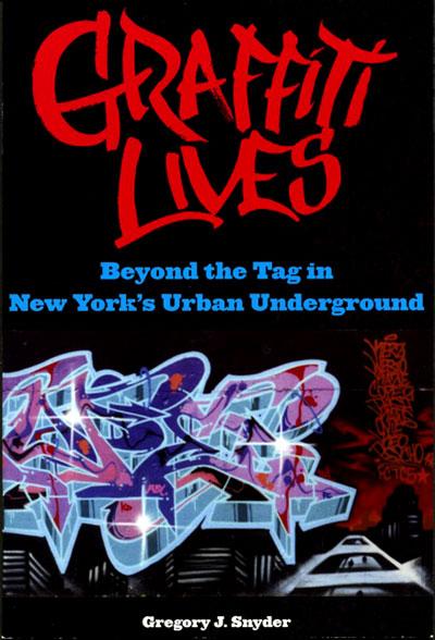 graffitilives-bookcover