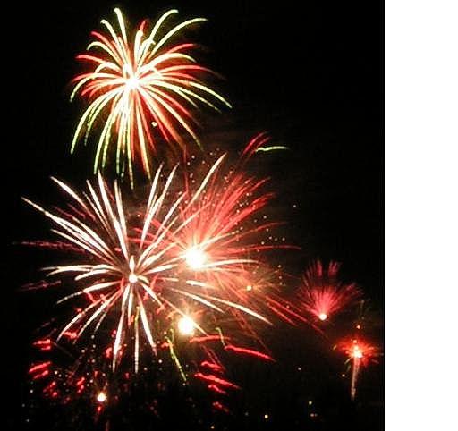 fireworks1-main_full2