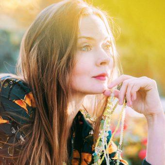 Anastassiya Jastrebova_image-14-09-20-12-02-2