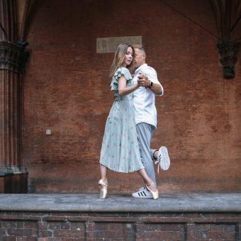 Anastassiya und Nic_image-17-10-20-07-38