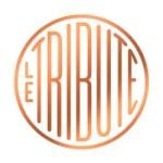 Le tribute logo