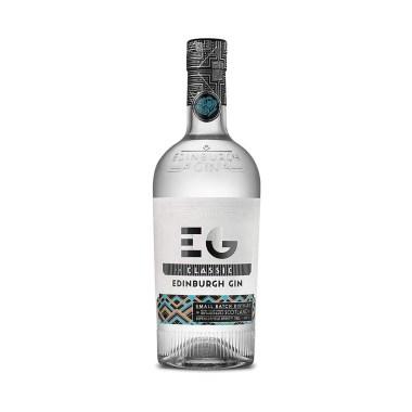 Billede til køb af Edinburgh Gin