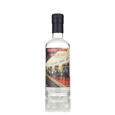 Billede til køb af Bash-Up gin