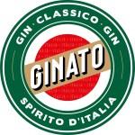 Ginato Gin Logo