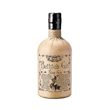 Ableforth Bathtub Sloe Gin