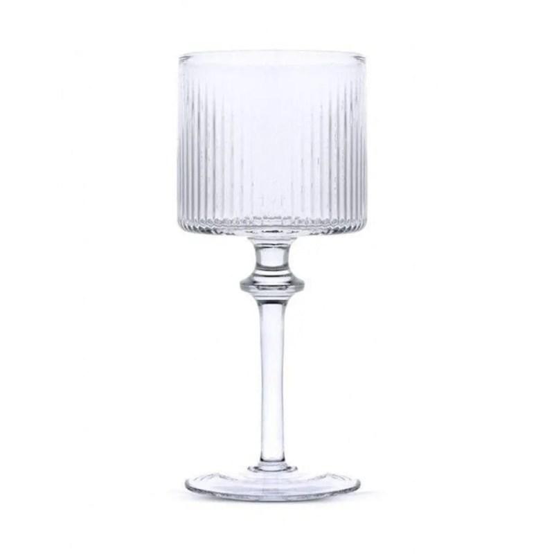 Le Tribute Copa Gin Glas