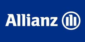 ginecologia-laparoscopica-allianz