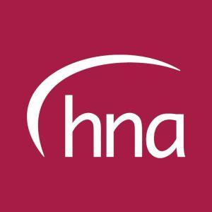ginecologia-laparoscopica-hna