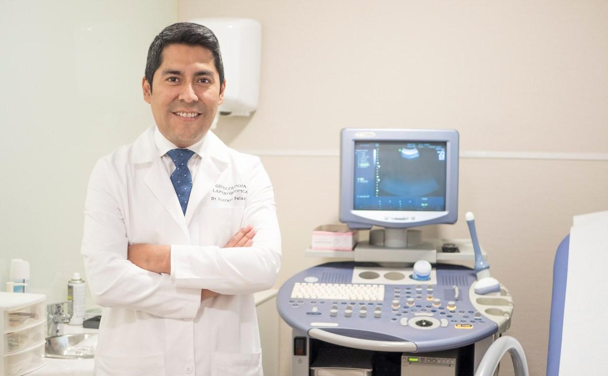 ginecologia-laparoscopica-madrid