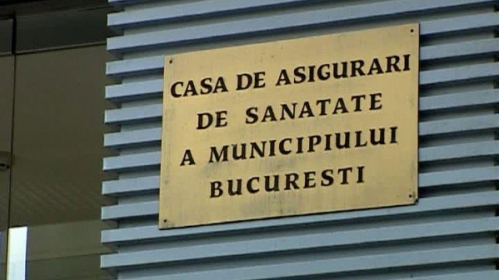 Ginecologie București Dr. Sucu  Consultații pe baza biletului de trimitere decontate CAS Ginecologie Bucure  ti Dr