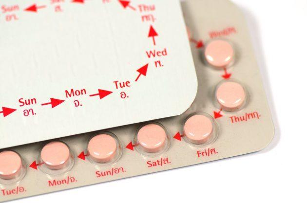 Ce tipuri de operații sunt prescrise pentru varice?