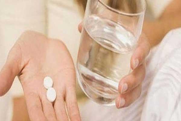 Дицинон при обильных месячных: применение и отзывы. Дицинон как принимать для остановки месячных Сколько можно пить дицинон при обильных месячных