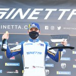 Dimitrov: Dream Donington weekend more than I could have ever hoped to achieve
