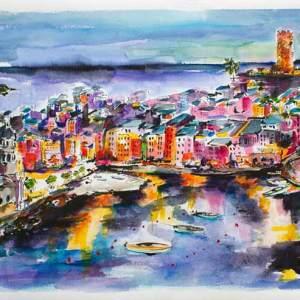 Fine Art Paintings Prints Home Decor Custom Paintings