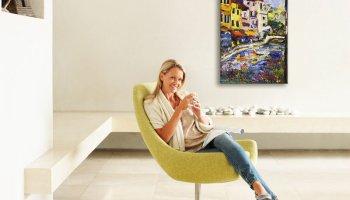 Buy Fine Art Prints with Discount Code Shop canvas prints