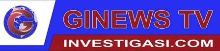 GI News TV Investigasi