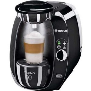 Tassimo Coffee Machine Giveaway With Argos Gin Fuelled