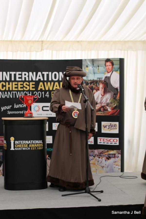 Cheese Awards (10)