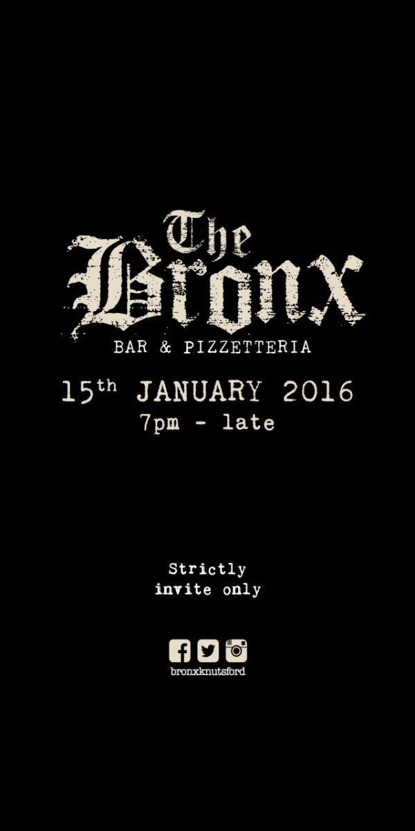 Bronx Invite_edit