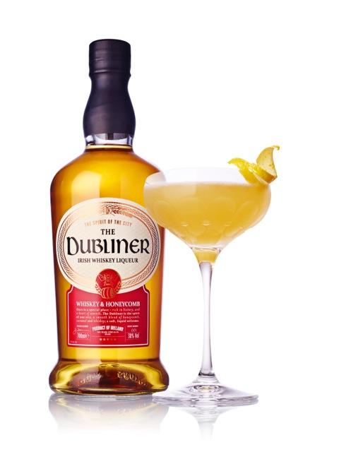Dubliner_Honeycomb_Beejaysus_w2