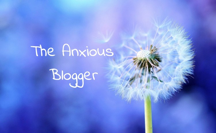 the-anxious-blogger