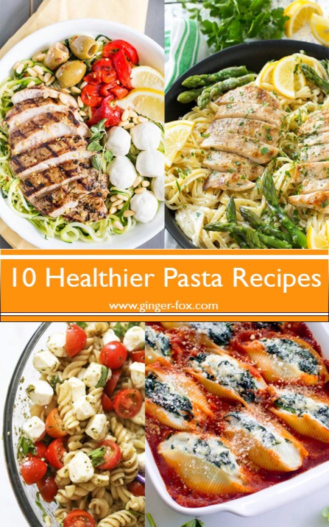 Healthier Pasta Recipes.jpg