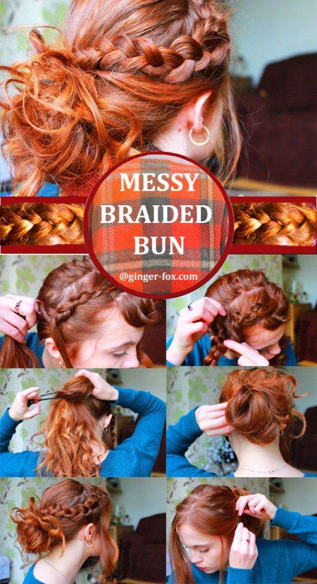 messy-braided-bun-pin-label