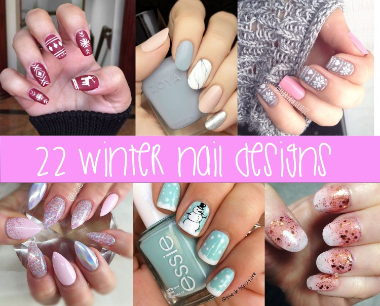 22-winter-nail-designs