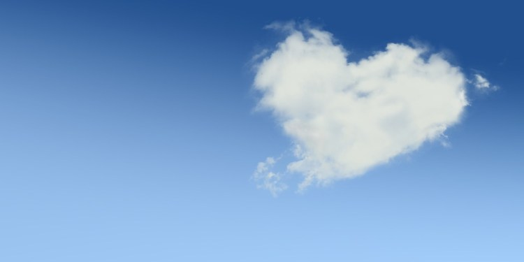 every-cloud