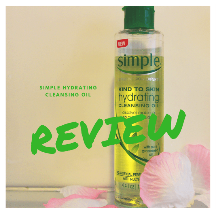 simple-cleansing-oil-review