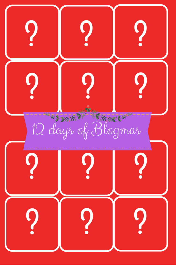 12-days-of-blogmas-1