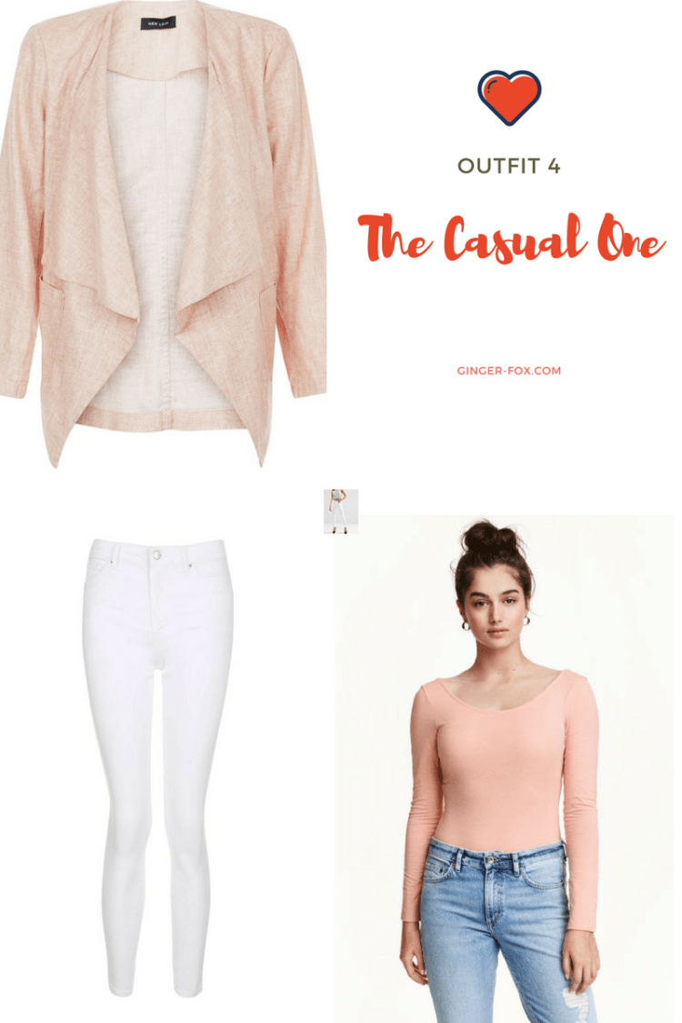 the-casual-one