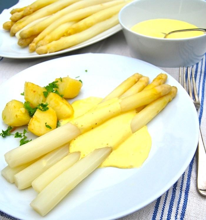 White Asparagus 2