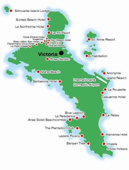 map-mahe-seychelles