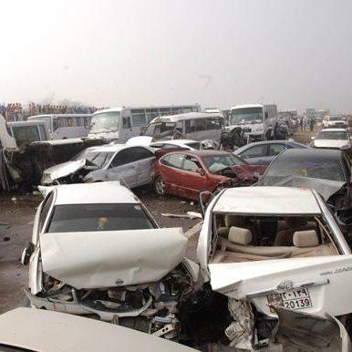 accident_gulf-news