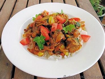 emirati-meat-spices