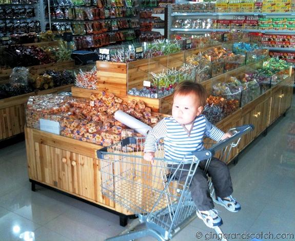 Well asian oriental grocery store phoenix